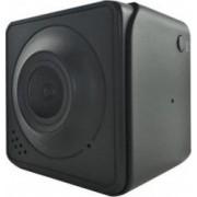 Camera Video Auto Smailo RideX Senzor G Full HD 1080p Negru