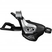 Shimano SL-M7000 SLX Shift Lever - I-Spec-II Direct Mount - 11-Speed - Right Hand