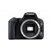 Canon Aparat EOS 200D Body