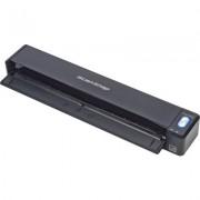 Мобилен скенер Fujitsu ScanSnap iX100