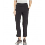 The North Face Wander Way Ankle Pants TNF Black