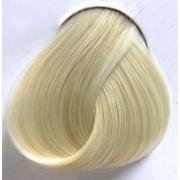 szín haj DIRECTIONS - White Toner