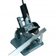 Suport polizoare unghiulare Mannesmann M1255 S O100 115 mm