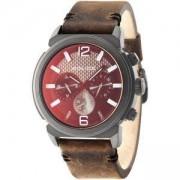 Мъжки часовник Police Concept PL.14377JSB/02