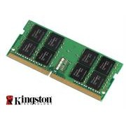 Kingston 4GB DDR4 2400Mhz SODIMM Memory, Retail