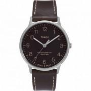 Мъжки часовник Timex TW2T27700