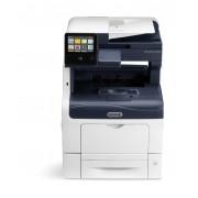 Xerox Versalink C405V_DN A4 Copia Stampa Scan Fax, 35 ppm a colori e in b n, Duplex, DADF Lan