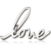 Yankee Candle Charming Scents Love висулка за ароматизатор за автомобил