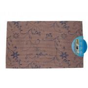 Fürdőszobaszőnyeg, kád kilépő 40X65 cm
