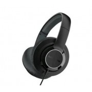 Steelseries Ss-61412 Siberia X100 Xbox 3.5mm Headset