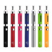 Elektronska cigareta E-feel PRO2 1000mAh