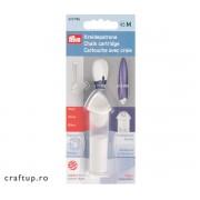 Rezervă praf de cretă alb - Prym (1 buc)