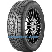 Goodyear Eagle F1 Asymmetric AT ( 235/60 R18 107V XL J, LR, SUV )