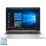HP ProBook 450 G6 Laptop I7-8565U NVIDIA MX130 2GB 16GB RAM SSD 512GB+1TB Win 10 Home
