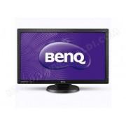 BenQ 24' LED - BL2405HT - 1920 x 1080 - 2 ms