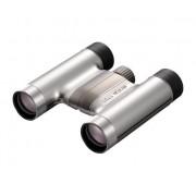 Nikon Бинокль ACULON T51 8X24 Серебристый