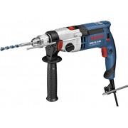 Klopboormachine Bosch Professional GSB 21-2 RE