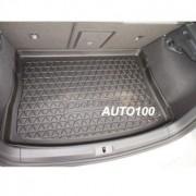 Tavita PREMIUM portbagaj auto Volkswagen VW Golf VII (UP) HB