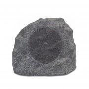 Parlante Individual de Exterior tipo Roca KLIPSCH PRO-650TRK Klipsch