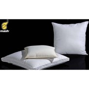 Rembourrage de coussin mash popular
