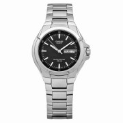 Мъжки часовник Casio MTP-1228D-1A