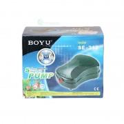 Pompa aer acvariu BOYU SE-312
