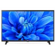 """Телевизор LG 32LM550BPLB, 32""""(82 см), LED"""