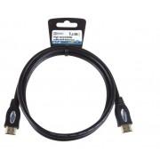HDMI kábel 1,5M