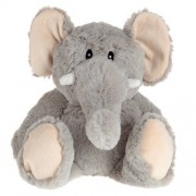 Innoliving spa Puppy Elefantino