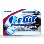ORBIT Professional Envelope White