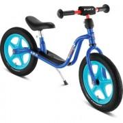 Puky ® Loopfiets LR 1L blauw 4001 - Blauw