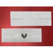 invitatii nunta cod 50643