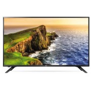 "Televizor LED Comercial LG 80 cm (32"") 32LV300C, HD Ready, Mod Hotel, CI"