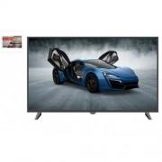 "Телевизор AXEN AX43DAL010, 43"" (109 см), FHD (1920 x 1080), LED, Цифров тунер"