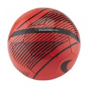 Nike Футбольный мяч Nike Phantom Venom
