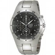 Seiko SND419P1 мъжки часовник
