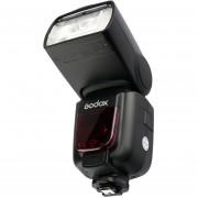 Godox TT685S TTL Cámara Flash Speedlite Para Sony (Negro)