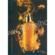 Aromatics Elixir - 100ml EDP