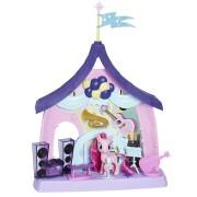 Hasbro My Little Pony Hrací set s Pinkie Pie 2v1