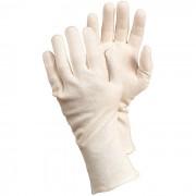 Tegera 915 Handske Bomull Strl 10