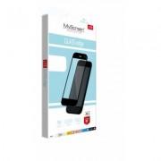 MyScreen Protector LiteGLASS edge do NOKIA 6 Czarny