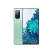 SAMSUNG Galaxy S20 FE - 128 GB Mintgroen 5G