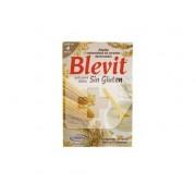 Blevit ® plus superfibra apto dieta sin gluten 300g