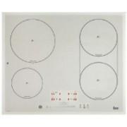 Plita Incorporabila Teka IQS 643 Electrica Inductie 4 zone gatit Syncro