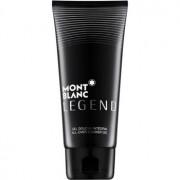 Montblanc Legend душ гел за мъже 100 мл.
