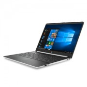 "HP 15s-fq1556ng 15,6"" FHD IPS, Intel i5-1035G1, 16GB RAM, 512GB SSD, Windows 10"