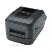 Imprimanta de etichete Zebra GT800, Ethernet