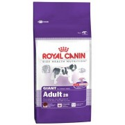 Royal Canin Giant Adult Kg 15