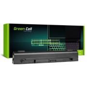 Baterie compatibila Laptop Asus R409CA 14 4V 4400mAh 8 celule