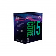 CPU INTEL CORE I5 9400F 2.9GHZ 9MB 65W SIN GRAFICOS BX80684I59400F